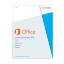 Office PowerPoint 2016の価格