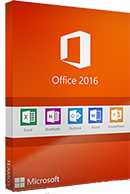 Office-Pro-Plus-2016-_02