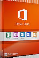 Office-Pro-Plus-2016-_02