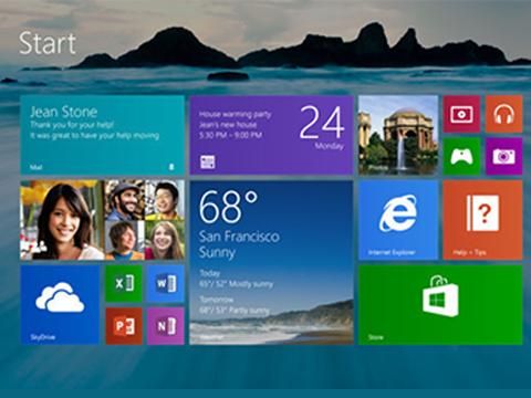 Windows-Enterprise-8.1
