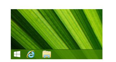 windows8.1_01