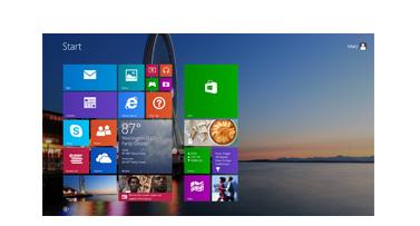 windows8.1_02
