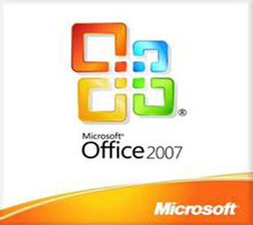 Office Professional 2007