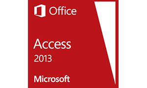 access-2013