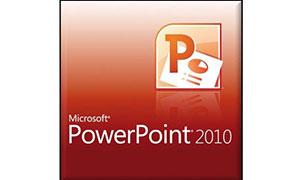 powerpoint-2010