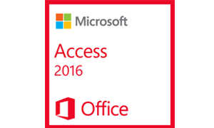 Office Access 2016の価格