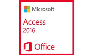 Office Access 2016の価格