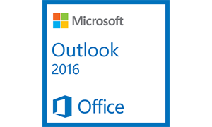 Office_Outlook