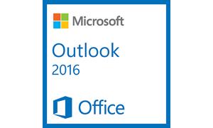 Outlook 2016 for Macの価格