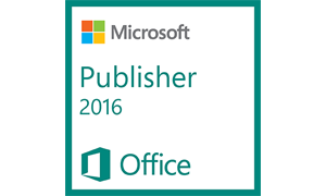Office_Publisher