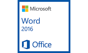 Word 2016 for Macの価格